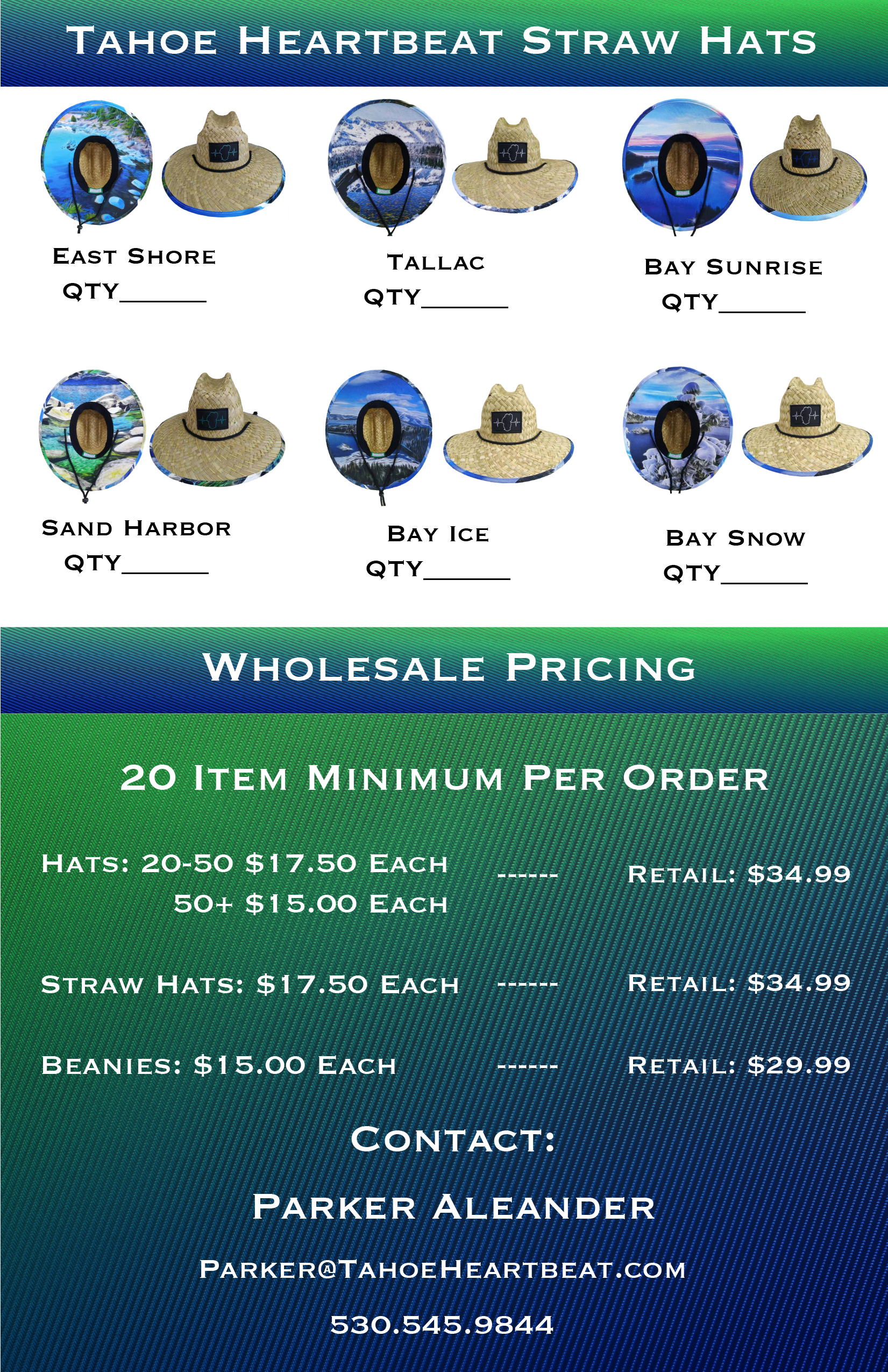 pricing-05.png