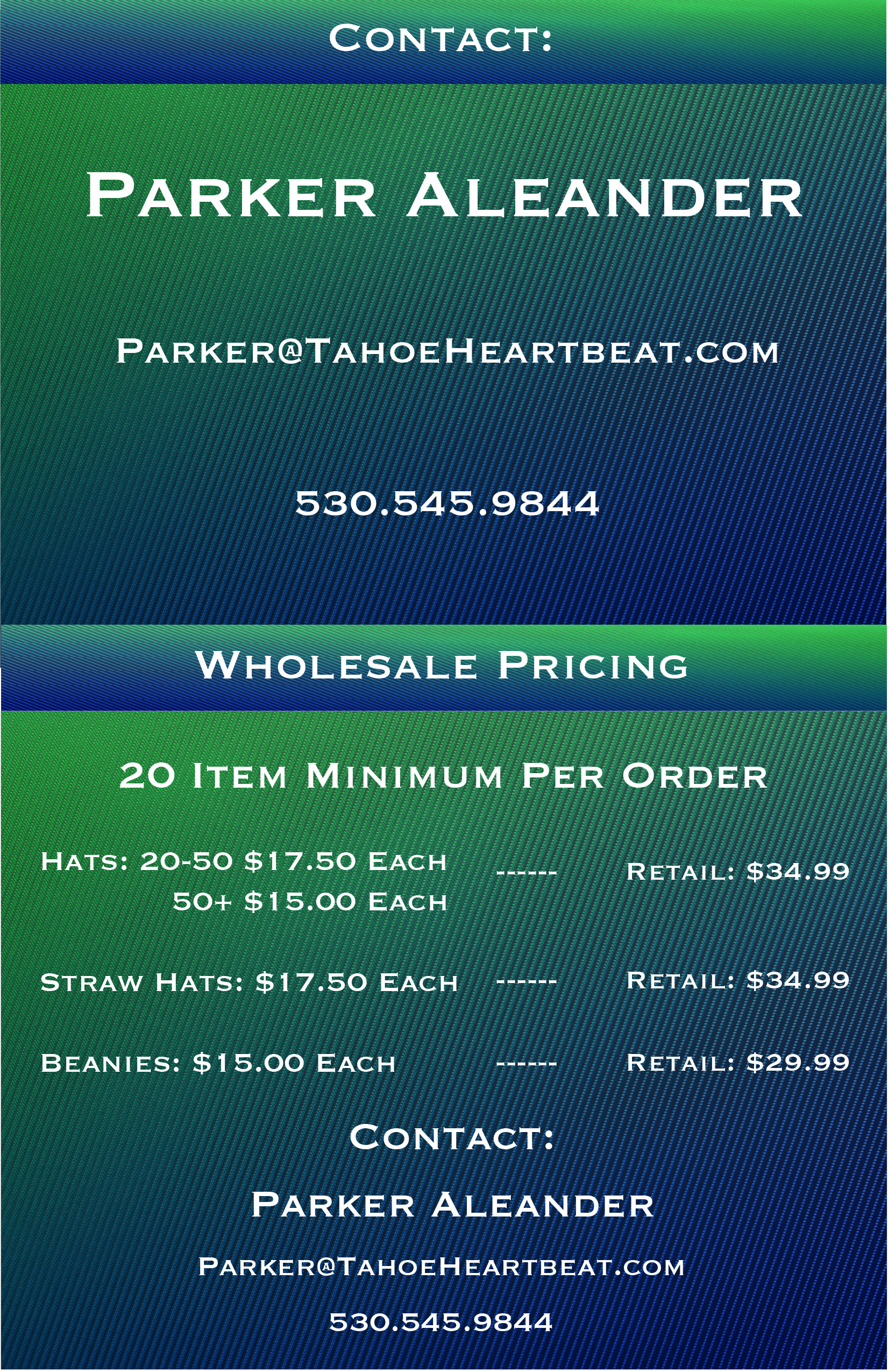 pricing-09.png