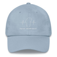 Embroidered Dad hat - Many Colors
