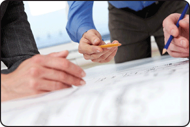services-site-inspection-and-design-384x256-with-rounded-border-170715-.png