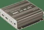 HDMI2SDI