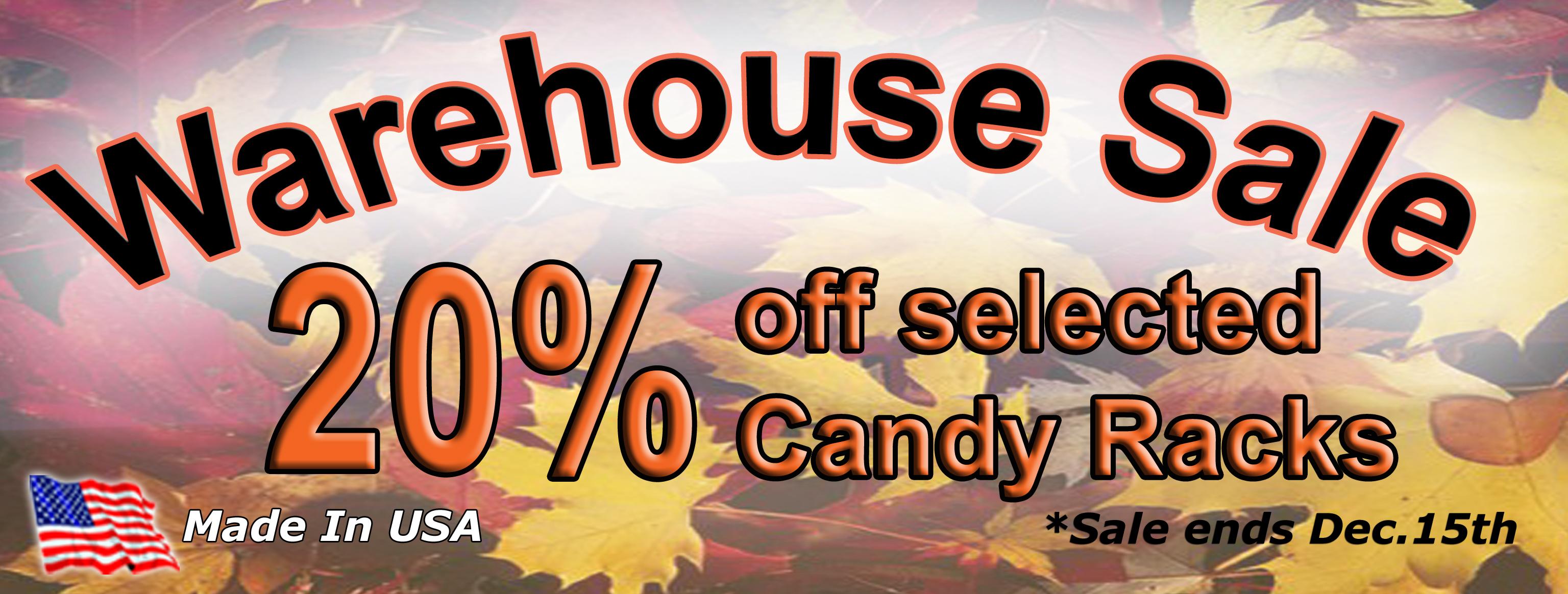 warehouse-sale-header.jpg
