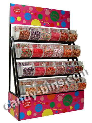 Candy Rack #73