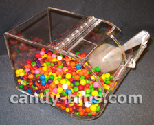 Candy Bin KRB6117S