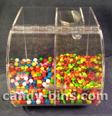 Candy Bin KRB9129D