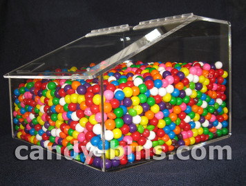 Candy Bin BB6