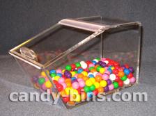Candy Bin 9SCD5