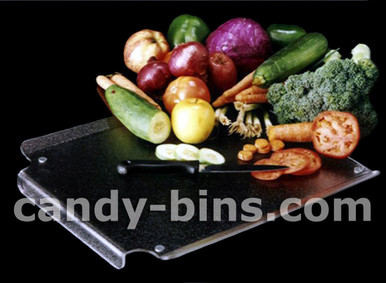Cutting Board CB2AP14