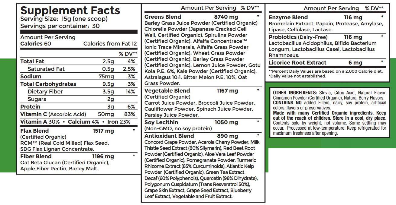 supplement-facts-green-balance.jpg