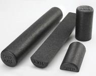 """AXIS Foam Rollers - 12""""x6"""""""