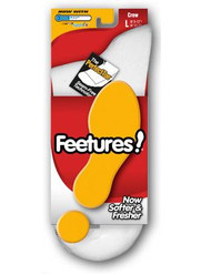 Feetures! Original with FX Socks