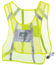 Nathan Nightfall Reflective Vest
