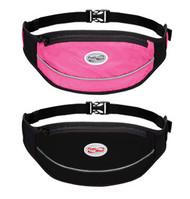 Fuel Belt Distance Runner's Waistpack - 5 Colors