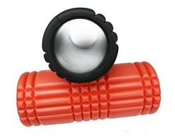 The Grid Foam Roller