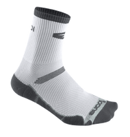 Sugoi R+R 1/4 Compression Socks