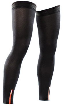 2XU Compression Leggings - Recovery