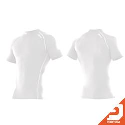 2XU Perform - Men's Short Sleeve Compression Top