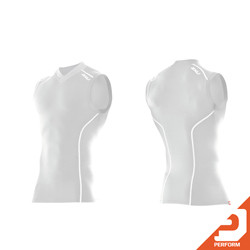 2XU Perform - Men's Sleeveless Compression Top