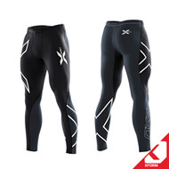 2XU XFORM - Men's Elite Compression Tights
