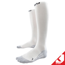 2XU XFORM - Women's Compression Race Sock