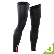 2XU Refresh - Unisex Recovery Leg Sleeve