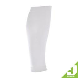 2XU Refresh - Unisex Recovery Calf Sleeves