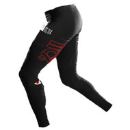 110% Compression + Ice Women's Clutch Tights
