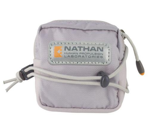 Nathan Fusion - Small Pocket