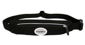 Fuel Belt Super Stretch Waistpack