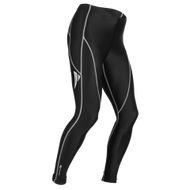 Sugoi Women's Piston 200 Tight