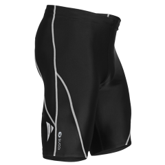 Sugoi Men's Piston 200 Short