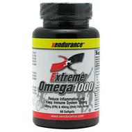 Xendurance Extreme Omega 1000