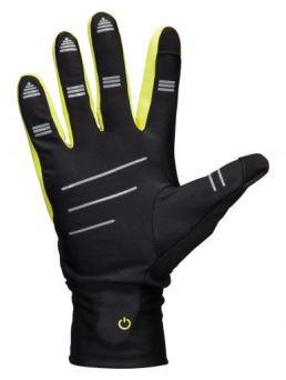 Nathan SpeedShift Running Glove