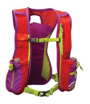 Nathan Firecatcher Ultralight Race Vest