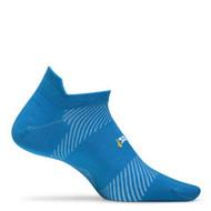 Feetures! HP Ultra Light - No Show Tab
