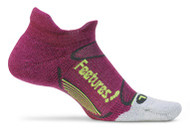 Feetures Elite Merino+ Light Cushion