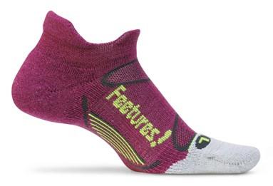 Feetures Elite Merino+ Light Cushion