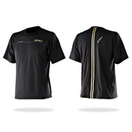 2xu Elite Run Top - MR629a