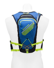 b1359f771c Nathan Firestorm Run/Bike 2 Liter Race Vest