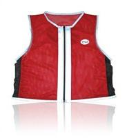 Fuel Belt High Visibility Vest - 3 Colors