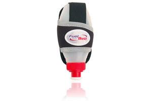 Fuel Belt Gel Flask Holder - Grip Clip