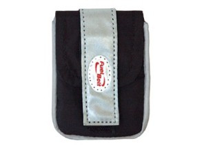 Fuel Belt Shoe Pocket - 3 Colors