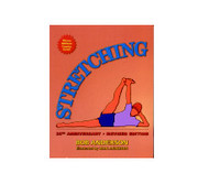 Stretching 20th Anniversary
