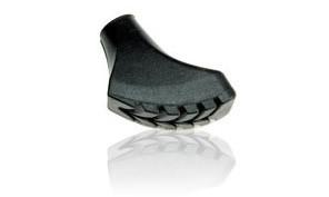 Fuel Belt Cambered Trekking Foot