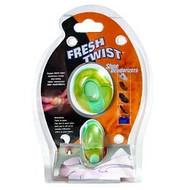 Penguin Fresh Twist Shoe Deodorizers