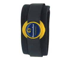 Nathan Timing Chip Ankle Band