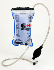 Geigerrig 2 Liter Hydration Bladder