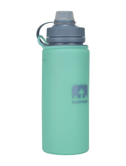 Nathan FlexShot 24oz - 750mL (4326N)