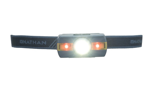 Nathan Neutron Runners Headlamp