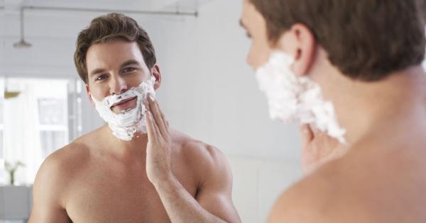 mens-grooming.jpg